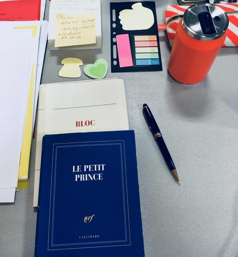 es-jolis-cahiers-le-joli-cahier-de-florence-bureau