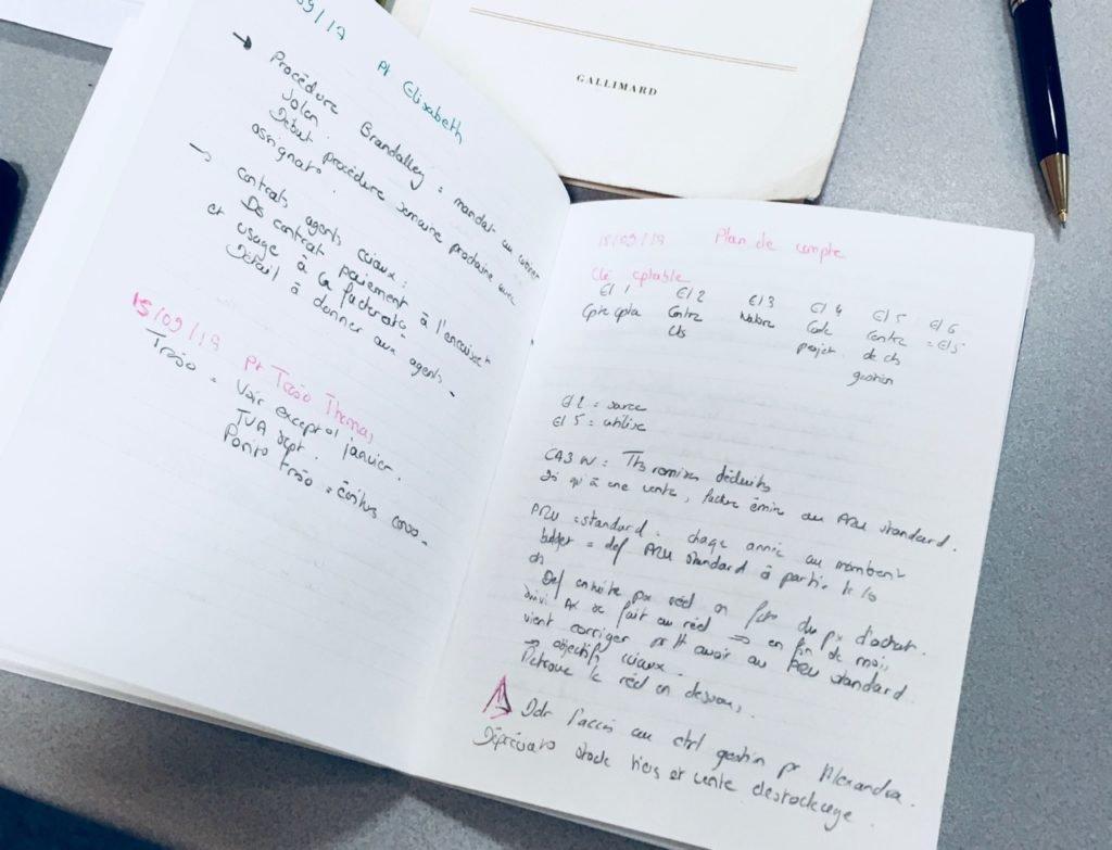 les-jolis-cahiers-le-joli-cahier-de-florence-interieur
