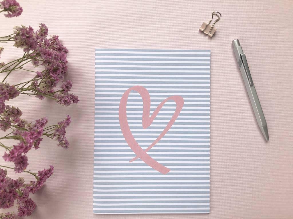 les-jolis-cahiers-format-de-cahier-15x21cm