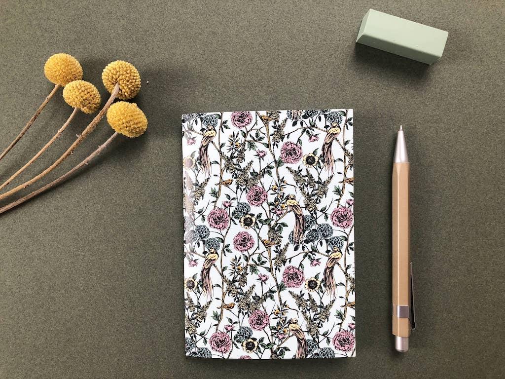les-jolis-cahiers-format-de-cahier-A6-10,5x15cm