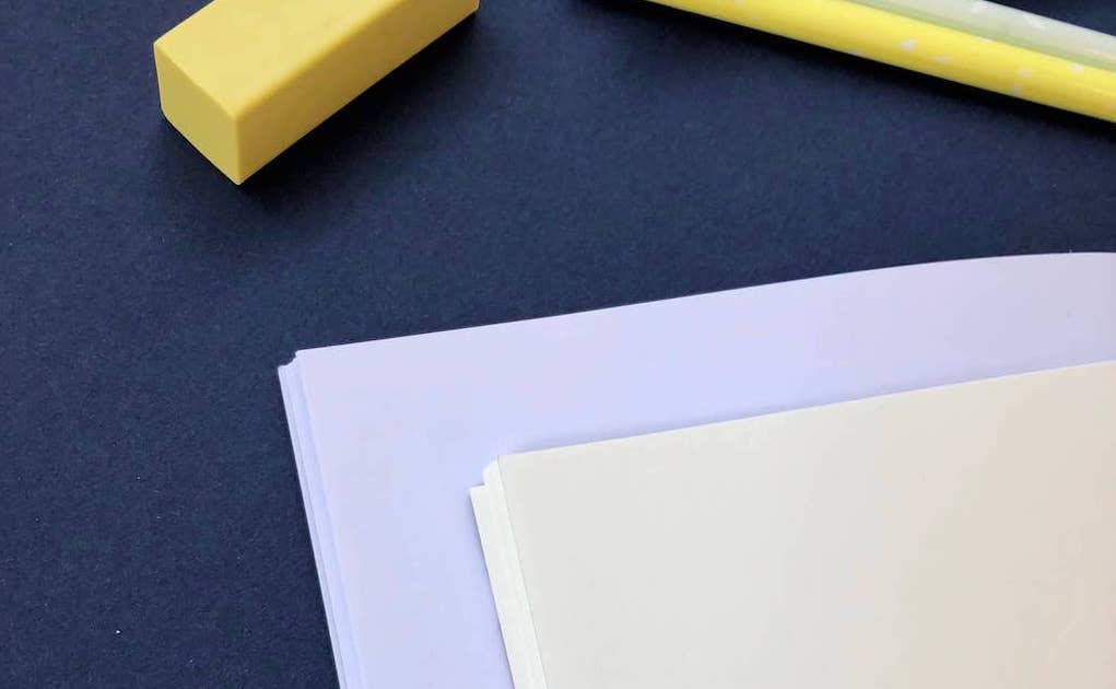 les-jolis-cahiers-papier-ivoire-ou-blanc-pour-mon-cahier