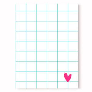 Les-jolis-cahiers-cahier-love-A5