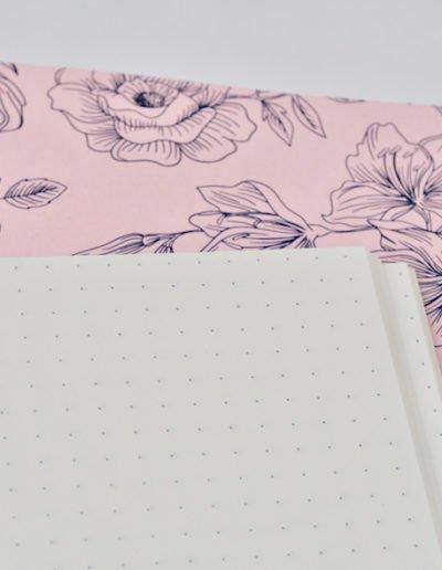 les-jolis-cahiers-cahier-A5-fleurs-vintage-interieur
