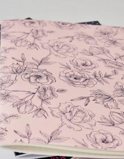 les-jolis-cahiers-cahier-A5-fleurs-vintage-pack