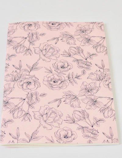 les-jolis-cahiers-cahier-A5-fleurs-vintage-zoom