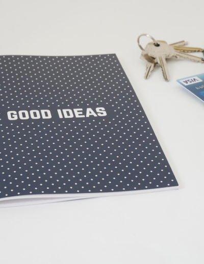 les-jolis-cahiers-cahier-A5-good-ideas-display