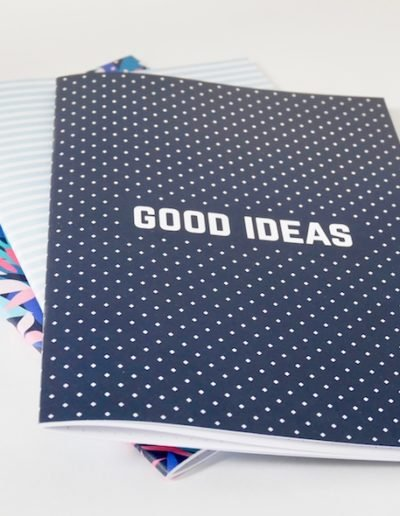 les-jolis-cahiers-cahier-A5-good-ideas-pack