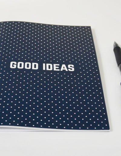 les-jolis-cahiers-cahier-A5-good-ideas-zoom