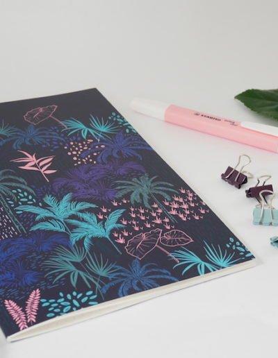 les-jolis-cahiers-cahier-A5-jardin-exotique-display