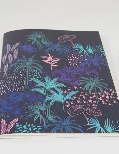 les-jolis-cahiers-cahier-A5-jardin-exotique-zoom