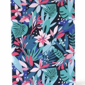 les-jolis-cahiers-cahier-A5-tropical