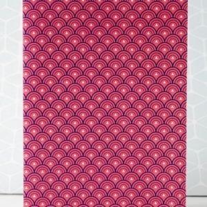 les-jolis-cahiers-cahier-akimi-rouge