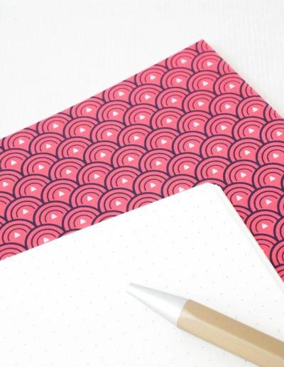les-jolis-cahiers-cahier-akimi-rouge-interieur