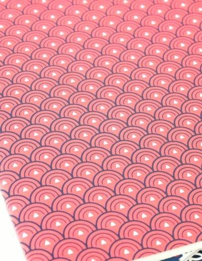 les-jolis-cahiers-cahier-akimi-rouge-pack