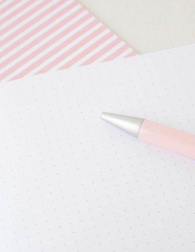 les-jolis-cahiers-cahier-la-vie-en-rose-interieur