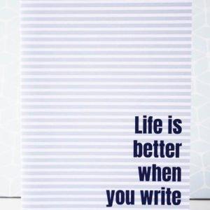 es-jolis-cahiers-cahier-life-is-better