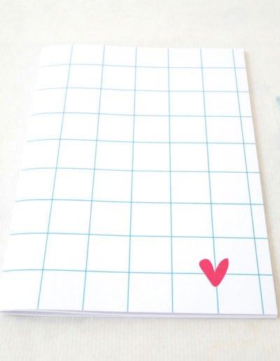 les-jolis-cahiers-cahier-love-A5-zoom