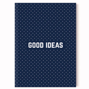 Les-Jolis-Cahiers-cahier-A5-good-ideas