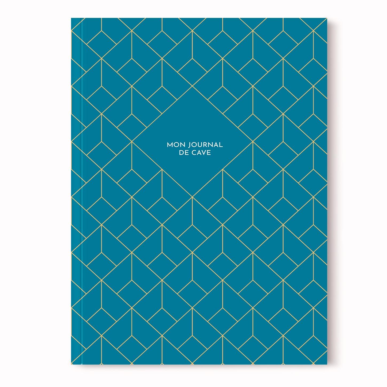 Journal de cave