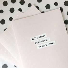 les-jolis-cahiers-cahier-A5-beaux-mots-display