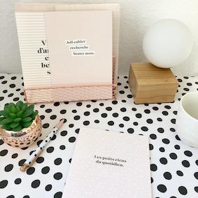 les-jolis-cahiers-cahier-A5-les-petits-riens-display