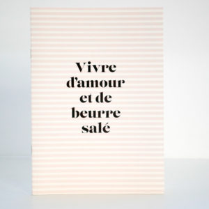 les-jolis-cahiers-cahier-A5-vivre-d-amour