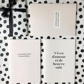 les-jolis-cahiers-cahier-A5-vivre-d-amour-display