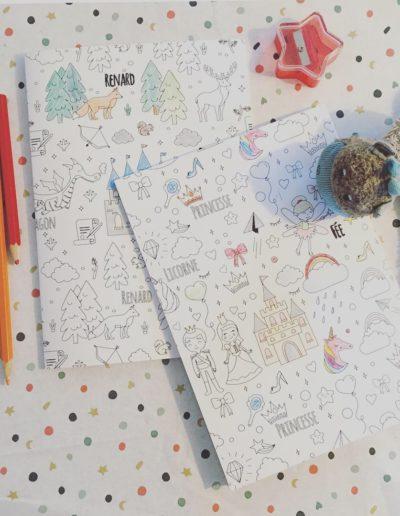 les-jolis-cahiers-cahier-a-colorier-duo