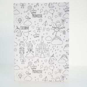 les-jolis-cahiers-cahier-a-colorier-princesse