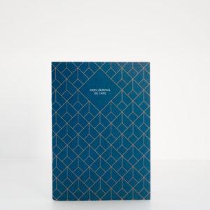 es-jolis-cahiers-carnet-A6-journal-de-cave