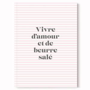 les-jolis-cahiers-cahier-A5-vivre-d-amour-1