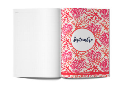 les-jolis-cahiers-joli-agenda-int-mois