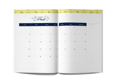 les-jolis-cahiers-joli-agenda-int-vue-mensuelle