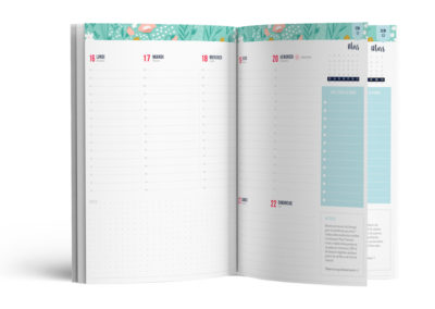 les-jolis-cahiers-joli-agenda-int-vue-semaine