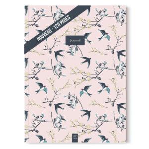 Les-Jolis-Cahiers-journal-2020-120 pages