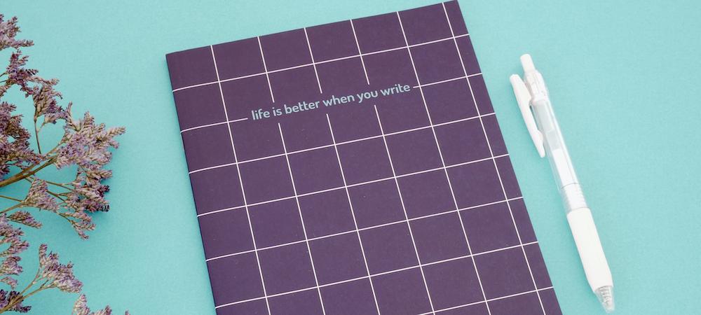 Comment donner du sens à sa vie