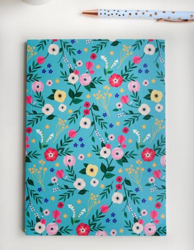 les-jolis-cahiers-fleur-bleue-2