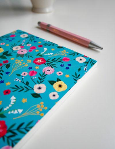 les-jolis-cahiers-fleur-bleue-3