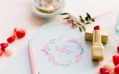 Idées cadeaux made in France pour la fête des mères
