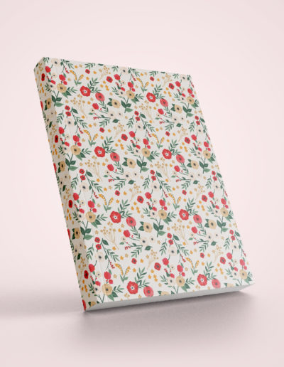 Les-Jolis-Cahiers-cahier-bullet-journal-210-pages-sweet-roses-
