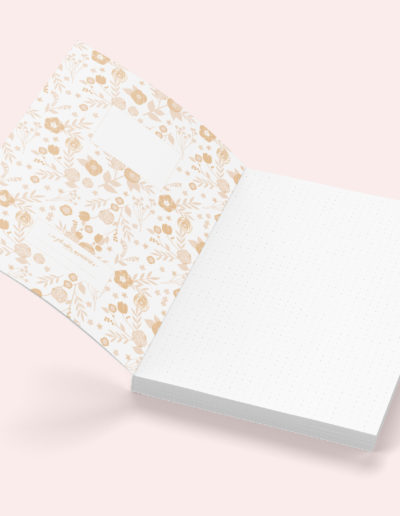 Les-Jolis-Cahiers-cahier-bullet-journal-210-pages-sweet-roses-INT